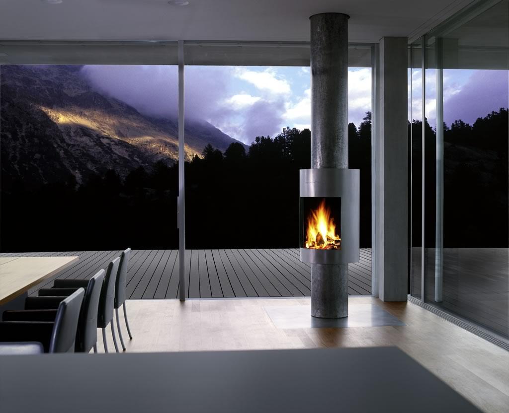 Home - Rutz Feuerstellen